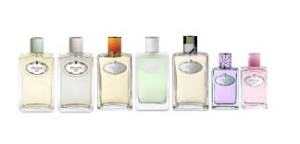 more perfume or cologne